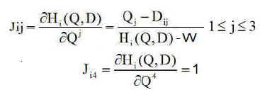 c=vitesse de la lumière